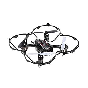 Goolsky H6D 5.8GHz FPV Drone con 2.0MP HD in tempo reale 2.4G 4CH 6-Axis Gyro Quadcopter con la macchina fotografica 2.0MP HD