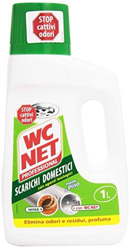 wc-net-scarichi-domestici-trattamento-tubature-profumo-di-pino-2-pezzi-da-1-l-2-l