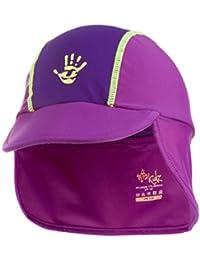 Amazon.it  Ultrakidz - Cappelli e cappellini   Accessori  Abbigliamento 026aaf701087