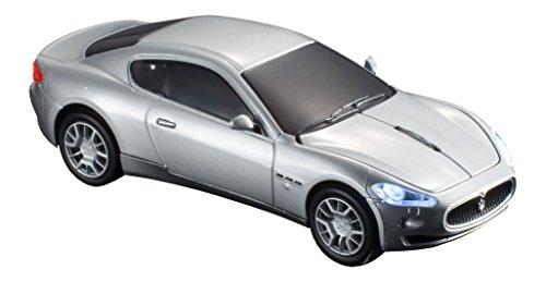 pawas-ccs660363-maserati-gran-cabrio-8-gb-usb-memory-stick-silver