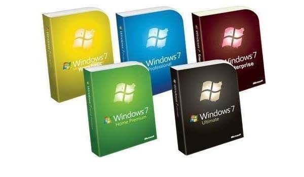 product key windows 7 ultimate 64 bit download