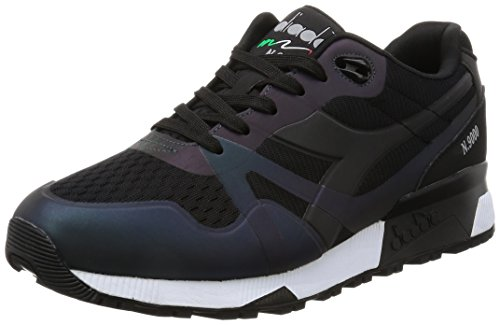 diadora-n9000-mm-hologram-trainers-black-9-uk