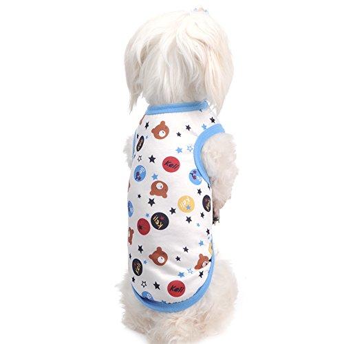 abbigliamento-pet-vest-maglietta-di-modo-dellanimale-domestico-vestiti-del-cane-del-cucciolo-del-gat
