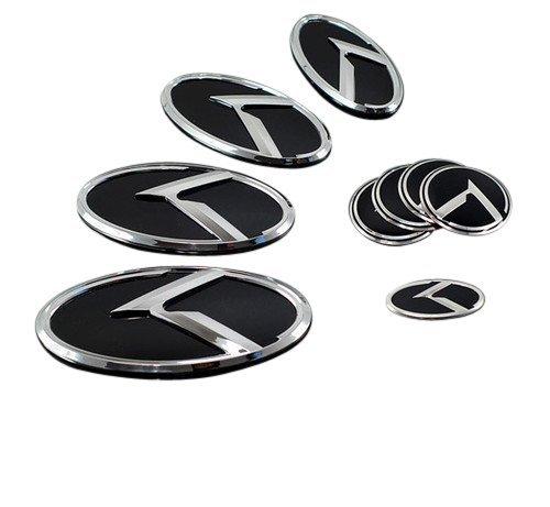 kia-k-logo-cerato-forte-koup-3d-emblem-3pc-set-by-cool-trade