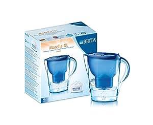 Brita 219185 Marella XL Filtres à eau