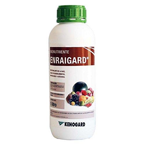 kenogard-enraigard-stimulant-1-l