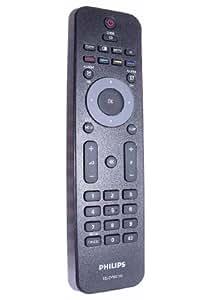 Originale philips telecomando per la tv 2422 5490 2212 for Philips telecomando