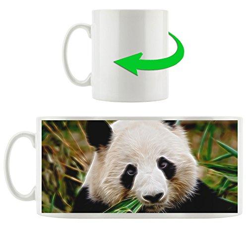 panda-mastica-bambu-tazza-motivi-in-bianco-300ml-ceramica-grande-idea-regalo-per-ogni-occasione-la-t