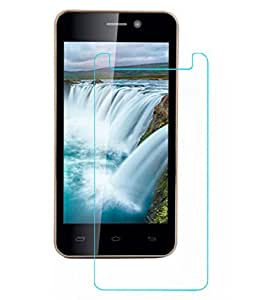 Magic Tempered Glass 2.5 Curve screen Protector For iBall Andi 4.5M Enigma