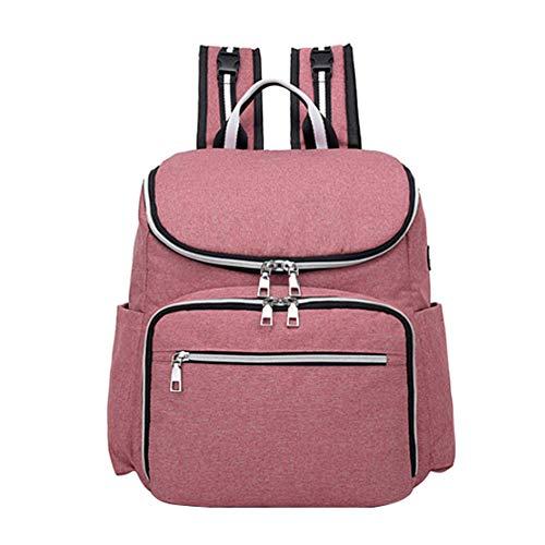 880de1748034 Children's Backpacks Schoolbags & Backpacks Girls Boys Rolling ...
