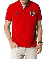 Tommy Hilfiger Stan-Polo-Hemd