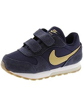 Nike Md Runner - Zapatillas Niño