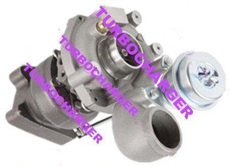 Gowe Turbo für K04-0028Turbo Turbolader für Audi RS653049880028077145703p