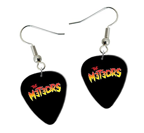 meteors-chitarra-plettro-earrings-orecchini-f1