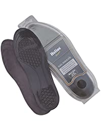 Helios Insole