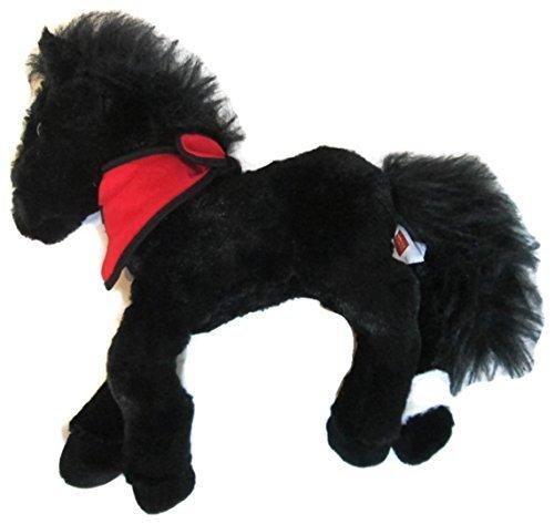 wells-fargo-al-legendary-plush-pony-by-toys-r-us