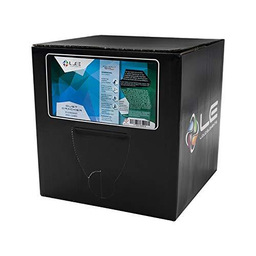 Liquid Elements Dust Cracker Felgenreiniger Flugrostentferner Reiniger 5 L Liter