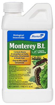 monterey-lawn-garden-prod-bt-biological-organic-insecticide-1-pt