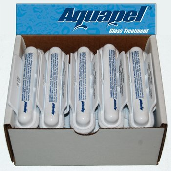 12-aquapel-windshield-glass-water-repellant-treatments-by-ppg-industries