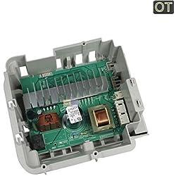Elektronik Kontrolleinheit 480111104691
