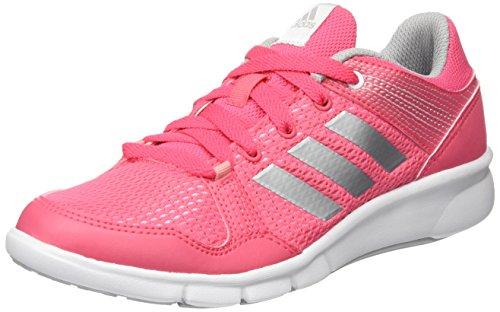 Adidas Niraya–Chaussures de cross training pour femme Negro (Supros / Plamet / Suppop)
