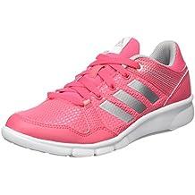 Adidas Niraya B33399, Zapatillas Mujer