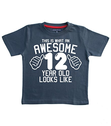 this-what-an-awesome-12-year-old-looks-like-navy-boys-12th-birthday-t-shirt-in-size-12-13-years-with