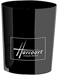 HARCOURT Bougie, 190 g