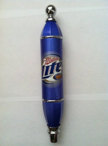 miller-lite-beer-tap-handle-by-miller-lite