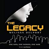 The Legacy: Legacy, Book 1