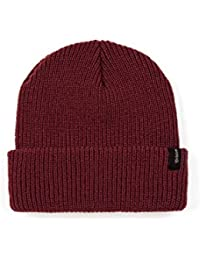 1545dbc9 Amazon.co.uk: Men's hats, gloves & scarves