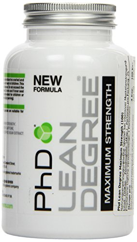 phd-lean-degree-maximum-strength-100-kapseln-1er-pack-1-x-100-g
