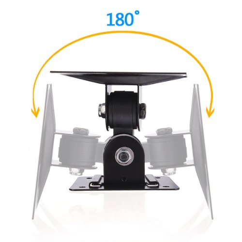 Electrobot-RK-POWER-Revolving-LCD-TV-Wall-Mount-Stand-14-Inch-to-26-Inch-180-degree-rotation-LED-Bracket