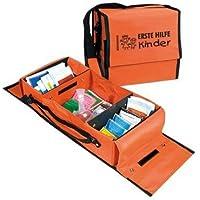 Erste Hilfe Tasche Schulausflug gefüllt beschichtet preisvergleich bei billige-tabletten.eu