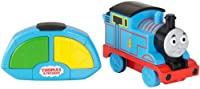 Thomas & Friends Radio Control Thomas