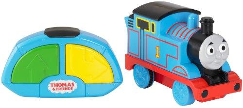 Thomas & Friends Radio Control Thomas