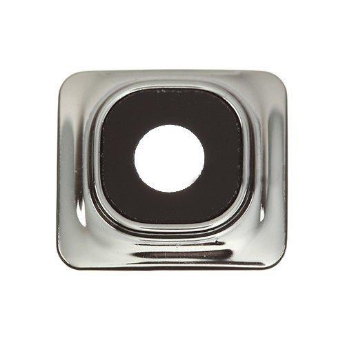 Ricambio lente vetro COVER Camera Fotocamera Posteriore Esterna per SAMSUNG GALAXY S3 NEO i9301