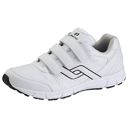 Walk-Schuh City Trainer Vlc - bianco - bianco