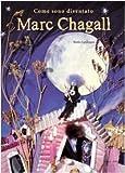 Image de Come sono diventato Marc Chagall