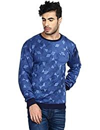 7b0e850a1 Amazon.in: Velvet - T-Shirts & Polos / Men: Clothing & Accessories