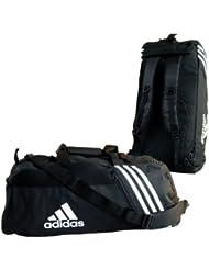 suchergebnis auf f r sporttasche rucksackfunktion sport freizeit. Black Bedroom Furniture Sets. Home Design Ideas