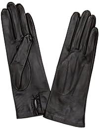 Dents Damen Handschuhe 7-1049