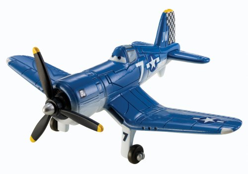 disney-planes-x9461-modellino-di-aeroplano-skipper