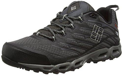 columbia-ventrailia-ii-outdry-herren-outdoor-fitnessschuhe-grau-dark-grey-blaze-089dark-grey-blaze-0