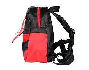UTRO Baby Toddler Safety Harness Backpack Child Kids Strap Shoulder Backpack Bag with Reins Leash Rucksack Harness Walkers Tether Belt