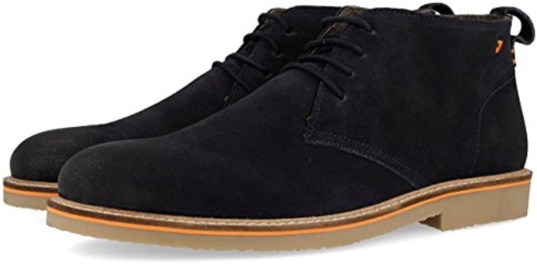 Gioseppo Herren 30392 Stiefel  MarineblauGioseppo Herren 30392 Stiefel Marino Billig und erschwinglich Im Verkauf