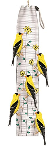 gardner-quipement-thistle-sak-finch-feeder-jaune-3710