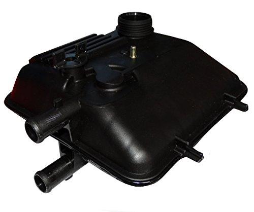AERZETIX Vase d'expansion liquide refroidissement C40357 compatible avec 1307.HX/NA/RJ