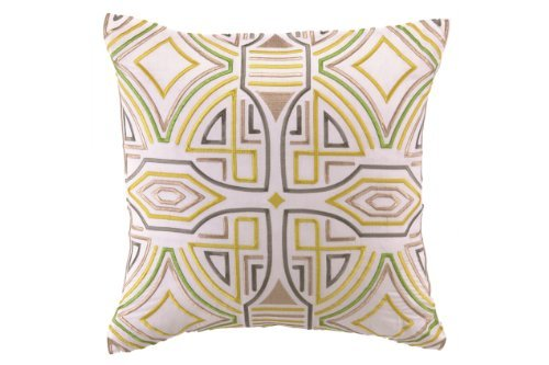 trina-turk-ikat-retro-embroidered-decorative-pillow-20-by-20-inch-yellow-grey-by-trina-turk