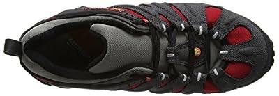 Merrell Chameleon Wrap Slam, Men's Hiking Shoes